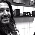 Machine Head: imagini din turneu (video)