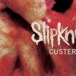Slipknot: