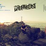 Breathelast a semnat cu Universal Music Romania pentru materialul