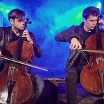 2CELLOS reimagineaza