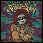 RoadkillSoda a lansat albumul
