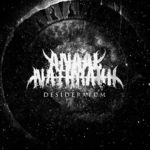 Asculta noul album Anaal Nathrakh