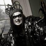 Cradle of Filth, cea mai recenta anulare de concert din Rusia