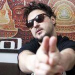 Domestika cu Hefe, pe radio Guerrilla - Playlist 27.10.2014