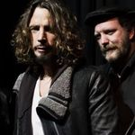 Soundgarden anunta furtuna in noul single (audio)