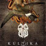 Kultika, concerte in Bucuresti, Craiova si Sibiu