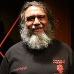 Tom Araya, catre un fan Slayer: