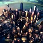 Foo Fighters dezvaluie a treia piesa de pe