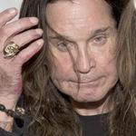 Ozzy: Noul material este mai melodic si mai structurat decat ce cant alaturi de Black Sabbath