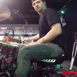 Dave Lombardo, la Adams Drumworld Festival (video)