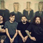 Napalm Death anunta un nou album: