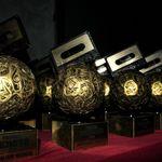 Premiile Sunete 2014: Implant Pentru Refuz, castigatorii premiului Best Rock