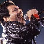 Queen lanseaza o noua piesa a regretatului Freddie Mercury (audio)