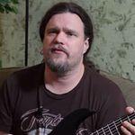 Marten Hagstrom, Meshuggah: Ne jucam cu idei pentru viitorul album