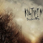 Kistvaen: Noi date ale tour-ul Desolate Ways