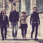 Changing Skins: 3 ani de rock ambitios si fara compromisuri! (Interviu)