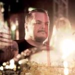 Igor Cavaler: Vreau o reuniune Sepultura