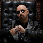Rob Halford, gata pentru un nou album Judas Priest