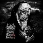 Bloodbath: Grand Morbid Funeral, disponibil online in intregime (audio)