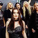 Nightwish filmeaza o noua poveste muzicala