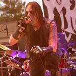 Marduk revine pe front cu un nou album de razboi: Frontschwein