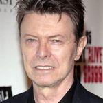 David Bowie a refuzat o colaborare cu trupa Coldplay