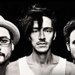 Incubus are in plan lansarea a doua noi EP-uri