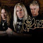 Vesti bune pentru toti fanii Saxon!