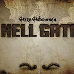 Ozzy Osbourne deschide portile Iadului de Halloween