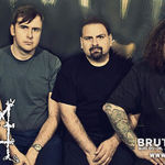 Noi confirmari la Brutal Assault
