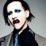 Noul album Marilyn Manson este la streaming