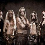 Ensiferum - lansare de videoclip