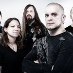 All That Remains - nou single - This Probably Won't End Well