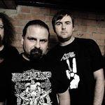 Napalm Death au lansat piesa
