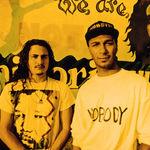 O inregistrare video a unui concert Rage Against The Machines a fost facuta publica pentru prima oara