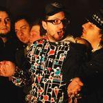 Dirty Shirt anunta primele date ale turneului din 2015