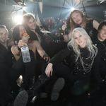 Battle Beast au postat un audio sampler pentru albumul
