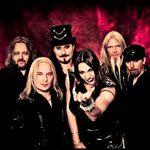Nightwish - tracklistul noului album