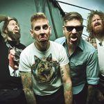 Mastodon lucreaza la nou album de studio