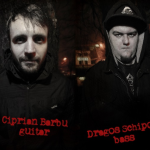 Albumul The Discolsure Between Surface and Self al celor de la Walk The Abyss este disponibil la streaming