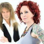 Anneke si Arjen au lansat un lyric-video pentru piesa