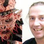 Petitie pentru ca Oderus Urungus sa apara in Mortal Kombat