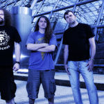 Napalm Death - Smash A Single Digit - new video