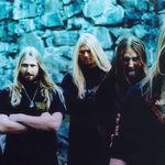 Amon Amarth lucreaza la un nou material discografic
