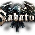 Filmari de la concertul Battle Beast, Delain si Sabaton