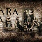 TIARRA dezvaluie coperta si tracklistul albumului