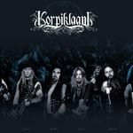 Korpiklaani au anuntat lansarea celui de al 9-lea album