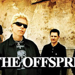 The Offspring - Piesa noua dupa aproape 3 ani, 'Coming For You'