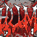 Exhumed au pus la streaming o varianta re-inregistrata a piesei 'Necromaniac'