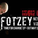 Fotzey de la Truda scoate al doilea album